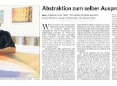 22_08_2012-Fellbacher-Zeitu
