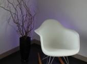 Rocking_Chair_01