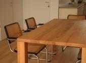 Aktion_Tisch